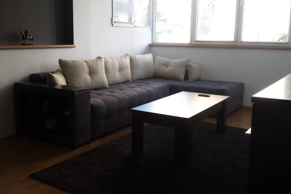 Sofia Stamboliiski Apartment - фото 3