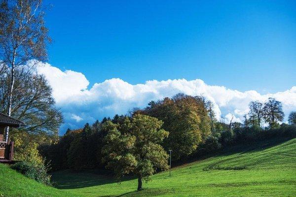 Ferienhof Verse - фото 11