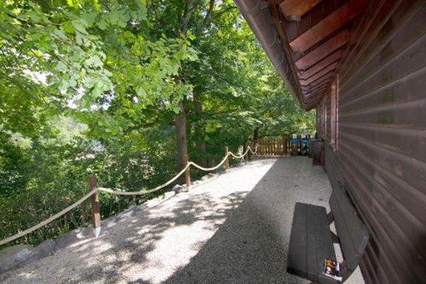 Ferienhof Verse - фото 7