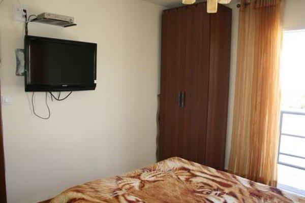 Guest house Ashdod-beach - 3