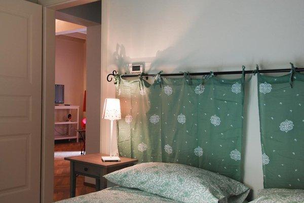 Piazza Grande Apartment - 44