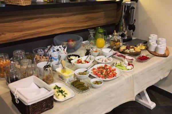 Baltycka44 Rooms & Apartments - фото 11