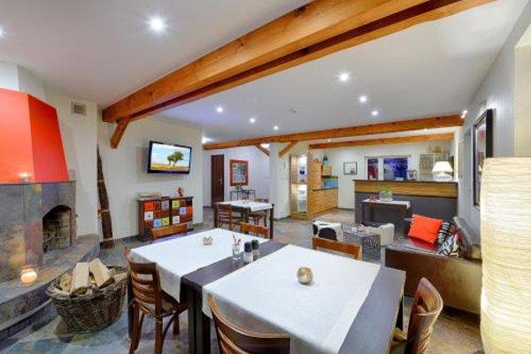 Baltycka44 Rooms & Apartments - фото 17