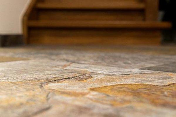Baltycka44 Rooms & Apartments - фото 18