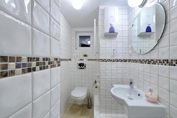 Baltycka44 Rooms & Apartments - фото 4