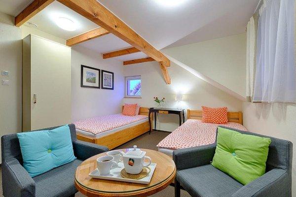 Baltycka44 Rooms & Apartments - фото 6