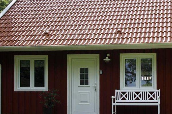 Adams Schwedenhaus - фото 11