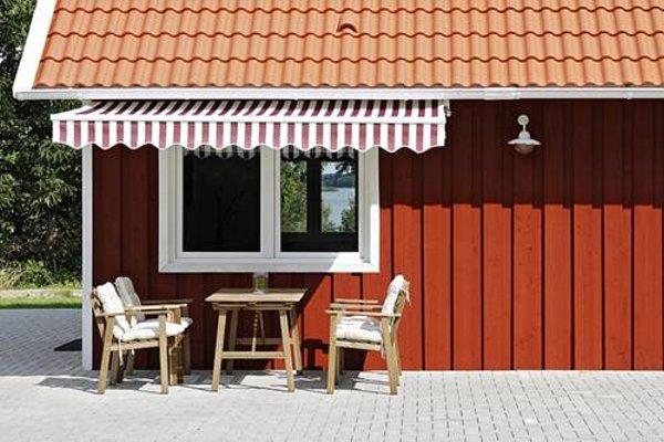 Adams Schwedenhaus - фото 7