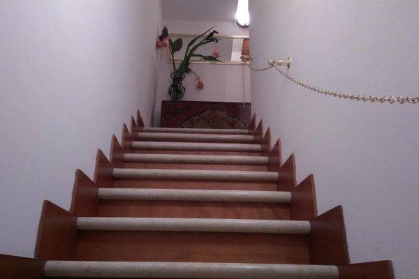 Casa Barca - фото 7