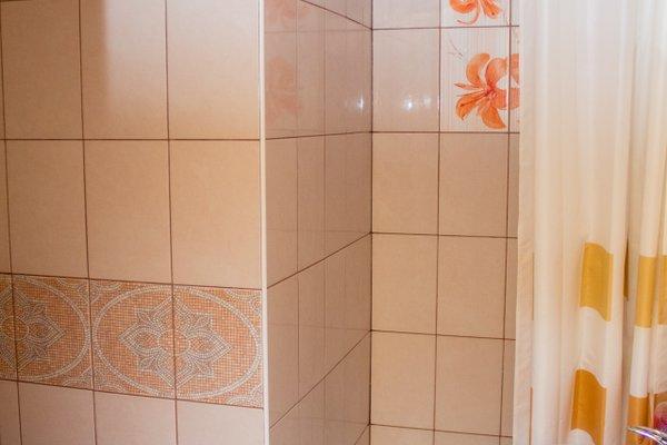 Мини-Отель Европа - фото 13