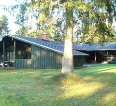 Svinklov Holiday House - Toftendamsvej 43a - ID 359