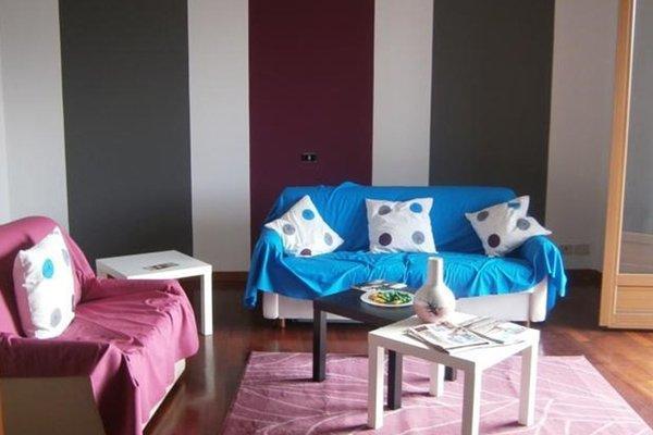 B&B Best Hostel Milano - фото 8