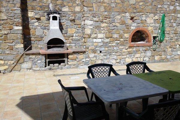 Villa Frisi - фото 10