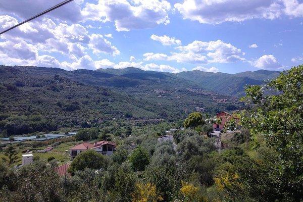 Villa Frisi - фото 15