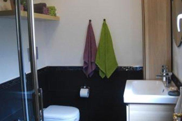 Laxmi Guesthouse B&B - 5