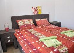 ApartHotel Stijovic фото 2