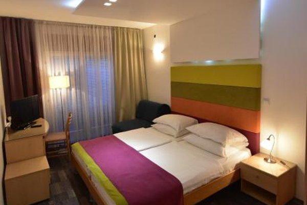 Hotel Hecco - 50