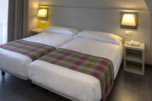 Hotel Cristina - 3