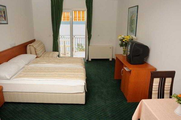 Hotel Villa Nova - фото 4