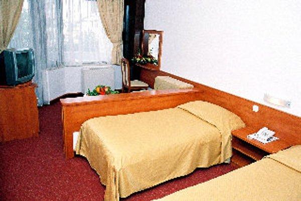 Hotel Sunce - фото 50