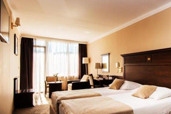 Grand Hotel Neum - фото 50