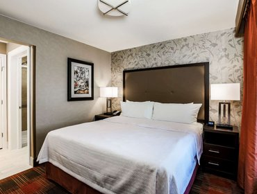 Guesthouse Homewood Suites by Hilton Long Island-Melville