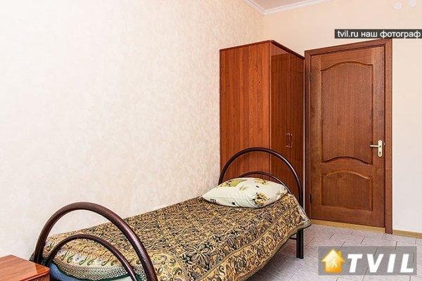 Гостиница «Морская Звезда» - фото 5