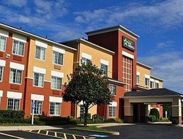 Гестхаус Extended Stay America - Shelton - Fairfield County