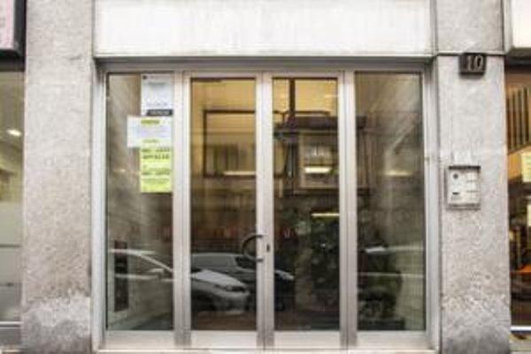 Hemeras Boutique House Duomo Bijoux - фото 23