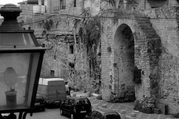 B&B Porta Sant'Agata - фото 50