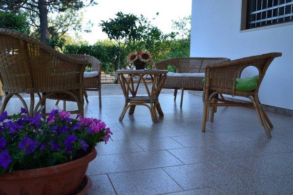 Holiday Home Villa Belvedere - фото 4