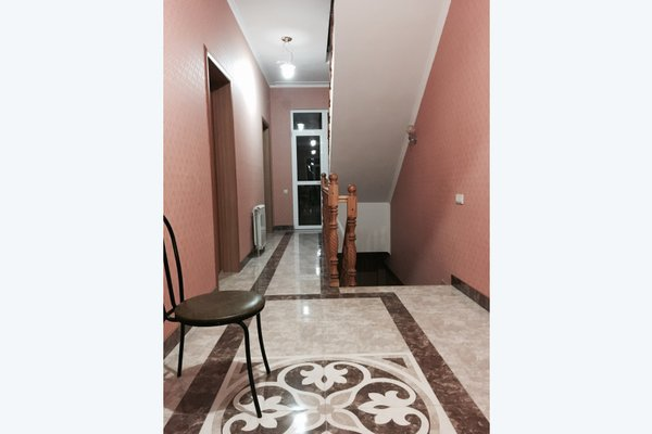 Гостевой Дом «Амбассадор» - фото 12