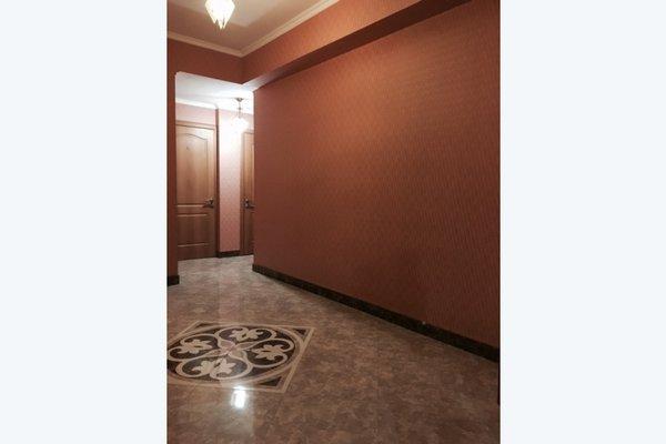 Гостевой Дом «Амбассадор» - фото 13
