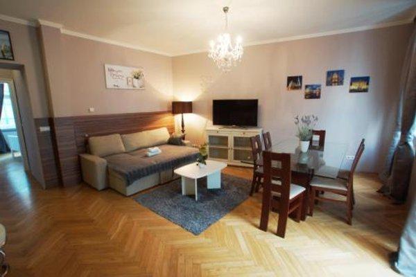 Apartments-in-vienna - 10