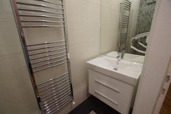 Apartments-in-vienna - 13