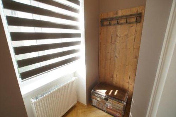 Apartments-in-vienna - 14