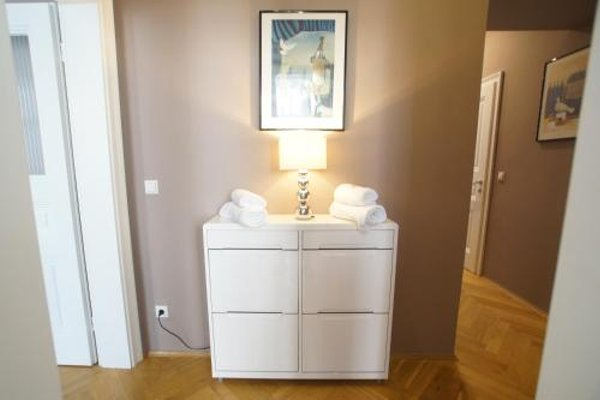 Apartments-in-vienna - 15