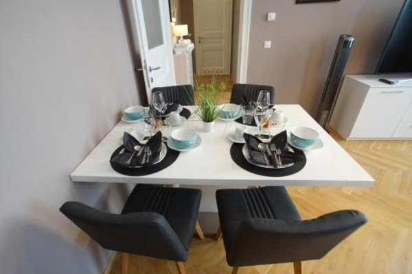 Apartments-in-vienna - 16