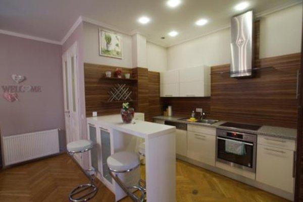 Apartments-in-vienna - 17