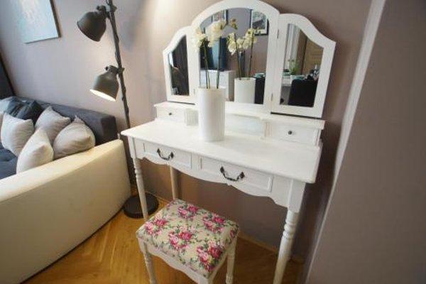 Apartments-in-vienna - 18