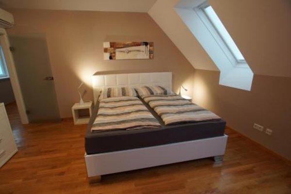 Apartments-in-vienna - 20