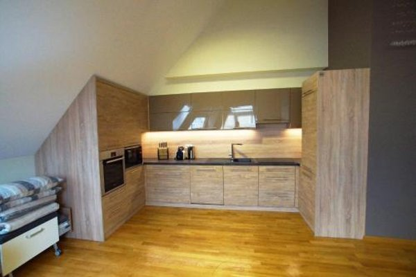 Apartments-in-vienna - 22