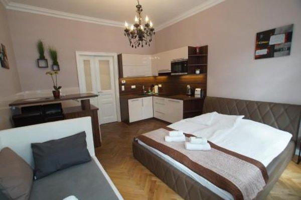 Apartments-in-vienna - 3