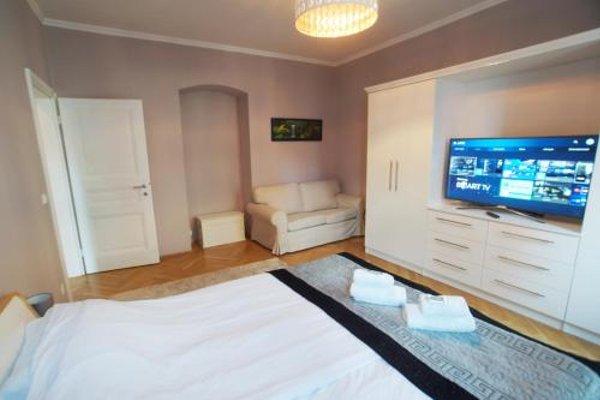Apartments-in-vienna - 5