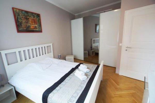 Apartments-in-vienna - 6