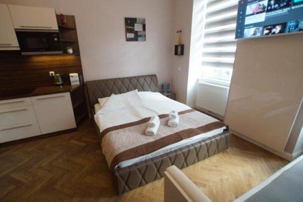 Apartments-in-vienna - 7