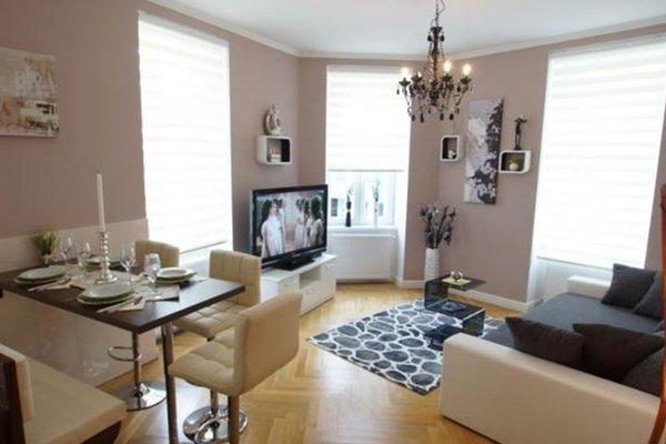 Apartments-in-vienna - 8