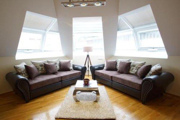 Apartments-in-vienna - 9