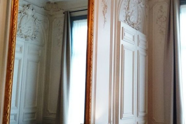 Odalys Appart Hotel Les Occitanes - 10