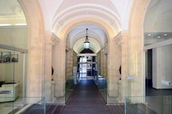 Odalys Appart Hotel Les Occitanes - 4